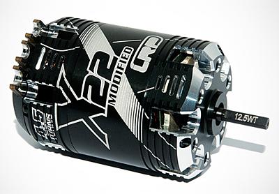 LRP X22 Modified 6.5T