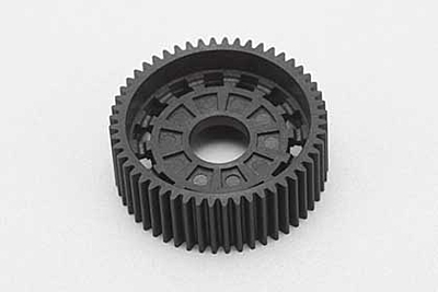 YZ-2 Ball Differential Gear DP48 52T