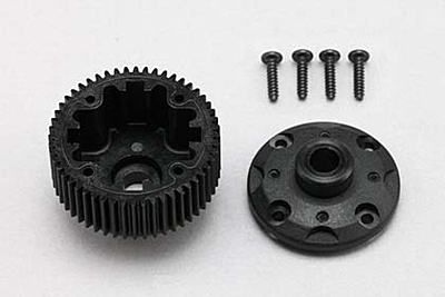YZ-2CAL2 Gear Differential Case (High Capacity)