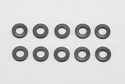 X33 Shock Inner Spacer (10pcs)