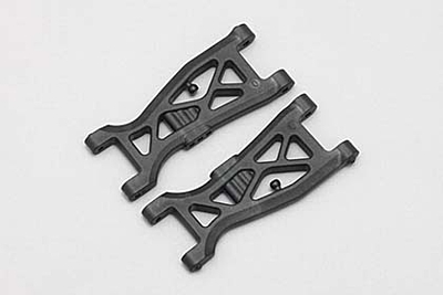 YZ-4 Front Suspension Arm (Flat type)