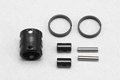 YZ-4 Front Double Joint Universal Maintenance Kit