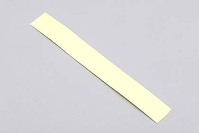 Yokomo Magic Tape for Dust Filter (Thin)